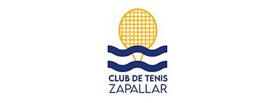 arrienda cancha en Club de Tenis Zapallar