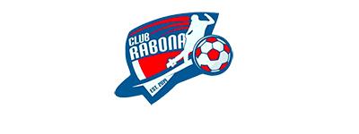 arrienda cancha en Club Rabona