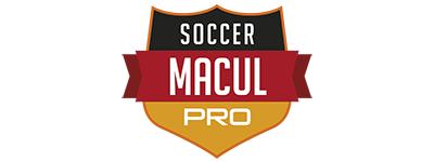arrienda cancha en Soccer Pro