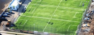 arrienda cancha en Siete Fútbol