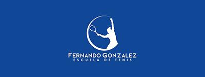 arrienda cancha en Fernando González - Casa Matriz Vitacura
