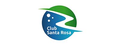 arrienda cancha en Club Santa Rosa TRAIGUEN