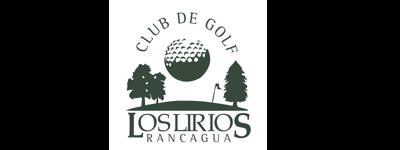 arrienda cancha en Club de Golf Los Lirios